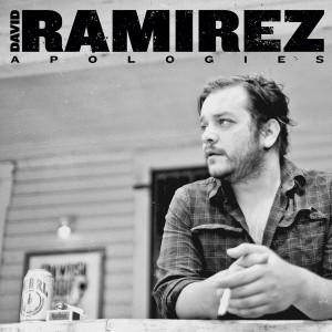 David-Ramirez-Apologies